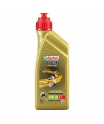 Olej CASTROL Power 1 Racing 4T 10W40 1L