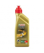 Olej CASTROL POWER 1 RACING 4T 10W50 1L