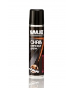 Yamalube® Chain Spray - smar do łańcuchów