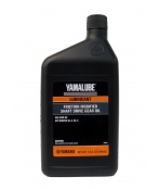 Yamalube® Friction Modified Shaft Drive Gear Oil - Olej przekładniowy do quadów