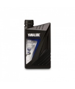 Yamalube® Synthetic 10W-40 1L